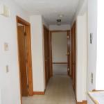 10-3 hallway