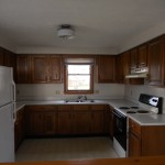 10-3 kitchen