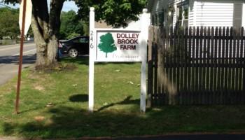Dolleybrook Farms Condo