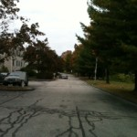 meadowgbrook-driveway