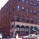 Storer Building - 12-2013 - 1